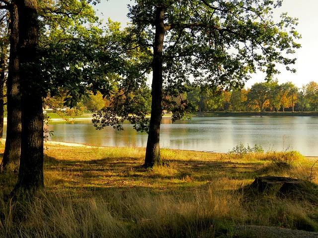 Baignades en lacs et rivières, appel à la prudence en Haute Garonne