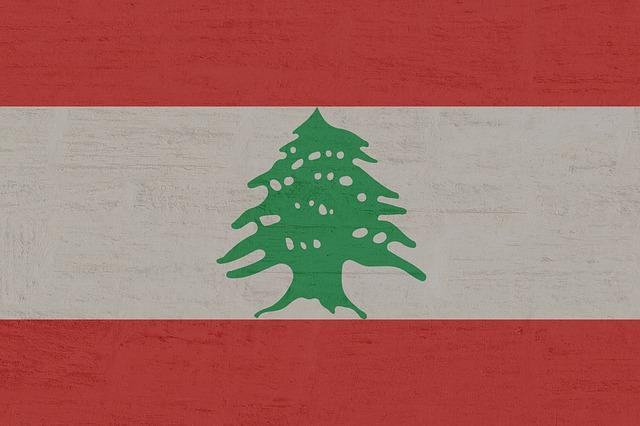 Liban la pénurie de Carburant inquiète