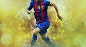 Reims PSG – Messi annoncé avec Neymar et Mbappé
