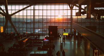 levée de la quarantaine pour voyageurs vers le Royaume-Uni, des retrouvailles émouvantes à Heathrow