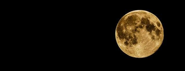 scientifiques Nasa manteau lunaire