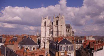 Prêtre tué en Vendée: pourquoi l'auteur présumé n'a jamais été expulsé