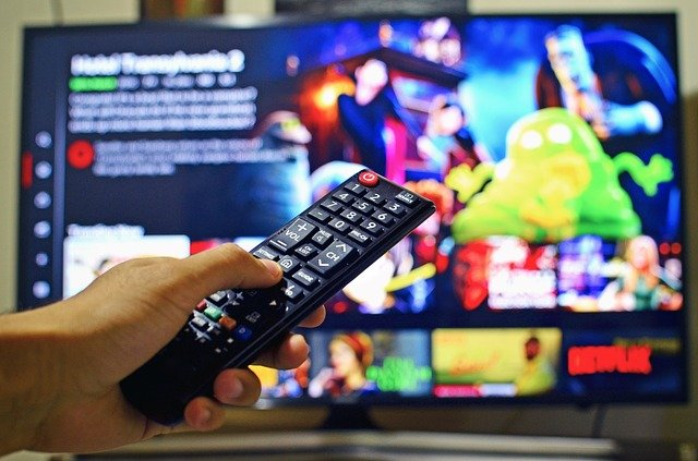 Netflix augmente ses tarifs en France
