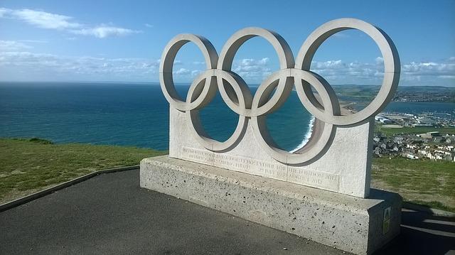 Jeux Olympique Handball la France en Or