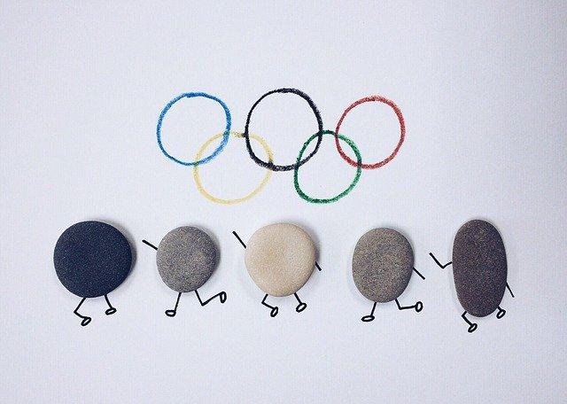 Médaille de Bronze pour l'équipe de France en cyclisme aux Jeux Olympiques
