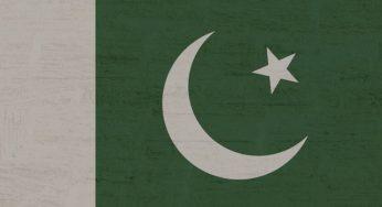 Pakistan : au moins 3 morts et 50 blessés dans une attaque à la bombe