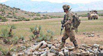 """Retrait d'Afghanistan : les talibans et la """"ligne rouge"""" du 31 août"""