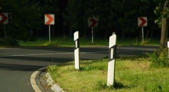 Auterive – 4 personnes grièvement blessées dans un accident