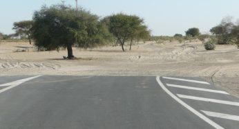 Tchad: au moins 24 militaires tués dans une attaque de Boko Haram