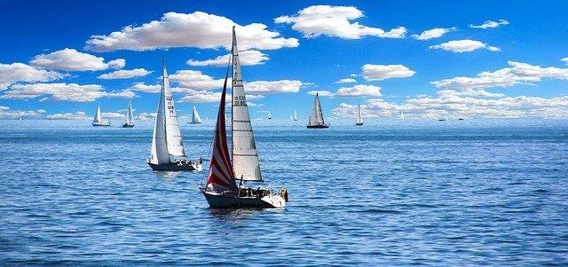 Hérault - opération de sécurité mer