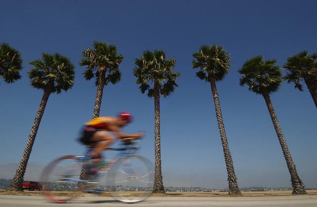 "Tour d'Espagne 2021 - Primoz Roglic : ""It's crazy"""
