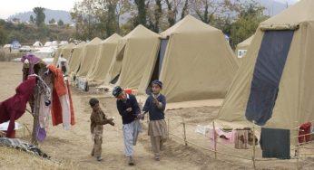 """Afghanistan – Macron sous le feu des critiques pour sa déclaration sur """"les flux migratoires illégaux"""""""