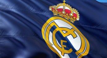 Camavinga transféré de Rennes au Real Madrid ?
