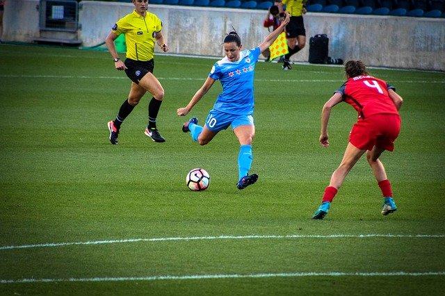 PSG, Bayern, Roma, OL : les meilleures équipes de foot féminin en tournoi à Toulouse