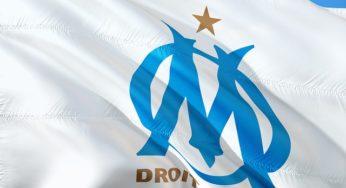 Nice Marseille – enquête ouverte
