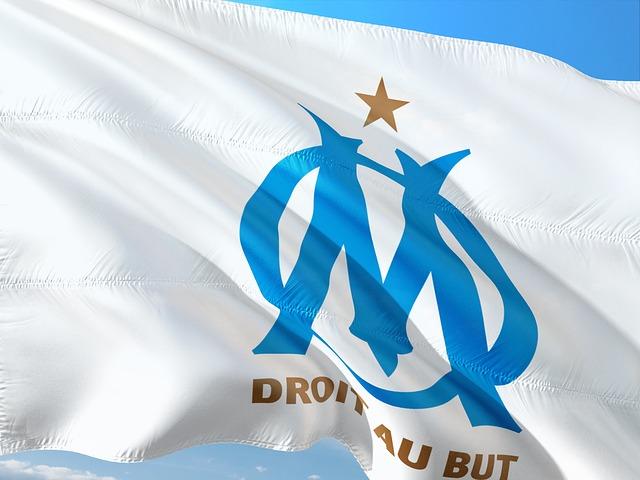 Nice Marseille - enquête ouverte
