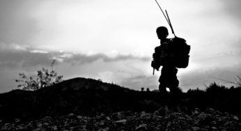 Les interprètes afghans de l'armée française dans l'attente d'une évacuation