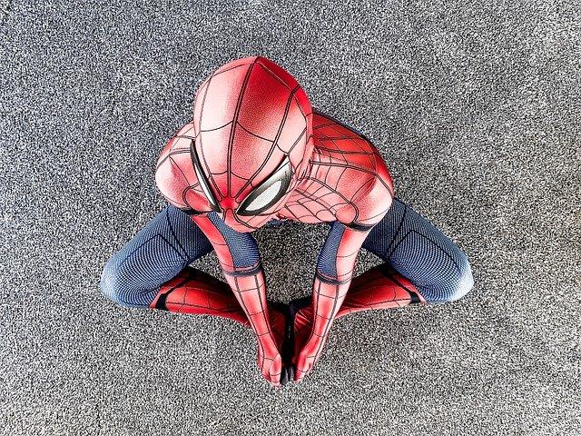 Spider-Man : No Way Home : une bande-annonce enfin dévoilée !