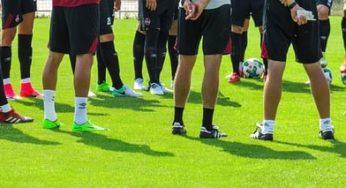 Avant PSG Brest, Mbappé aurait fait une annonce au vestiaire