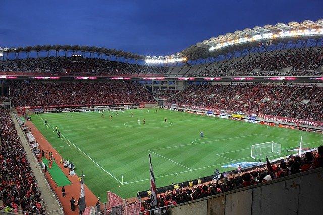Victoire du Toulouse FC à Nancy : les réactions