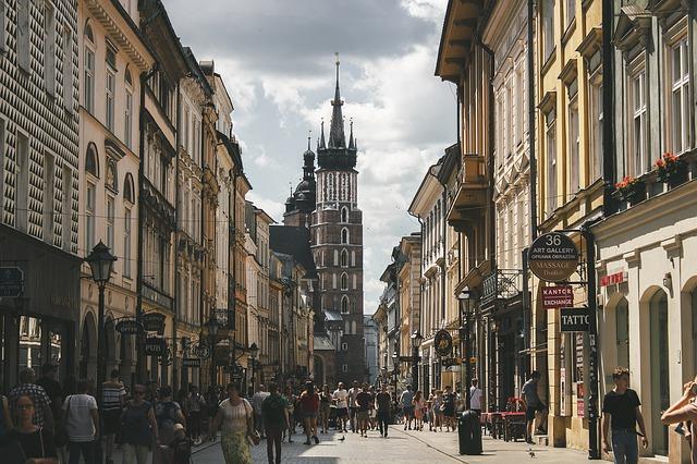 Pologne : éclatement de la coalition conservatrice au pouvoir