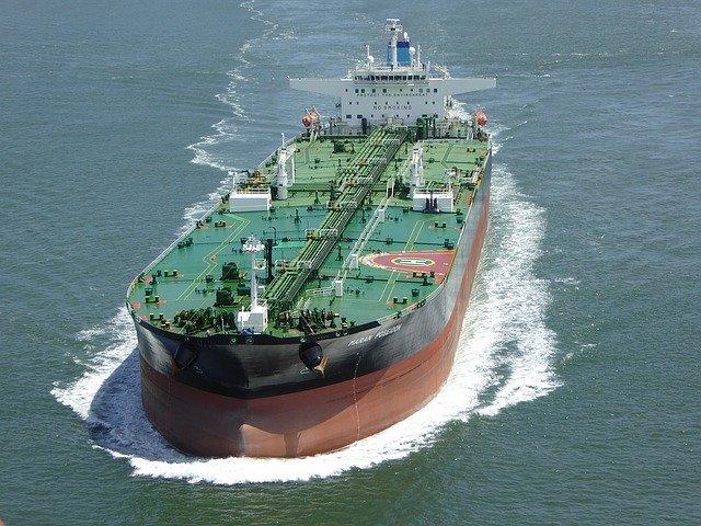 Attaque d'un pétrolier en mer d'Oman, tensions entre l'Iran et les Etats Unis