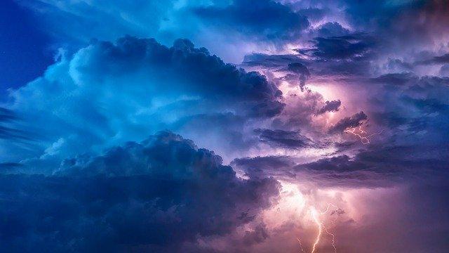 Ouragan Ida aux États-Unis : les vents se sont calmés ce lundi