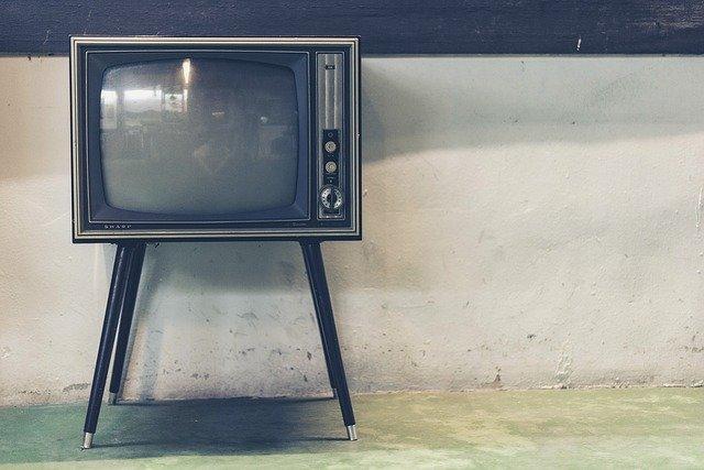 Duos Mystères, Candice Renoir, Sous doués, ces soirées qui expliquent les succès de Netflix ou Disney Plus