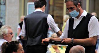 Toulouse – avec le Pass Sanitaire, les restaurateurs s'attendent à une période compliquée