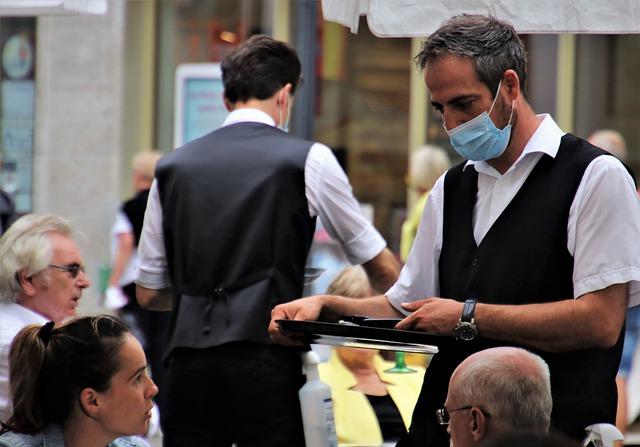 Toulouse - avec le Pass Sanitaire, les restaurateurs s'attendent à une période compliquée
