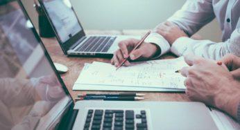 3 façons de réduire ses coûts pour une entreprise?