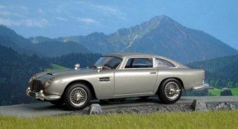 James Bond peut-il être joué par une actrice féminine ?