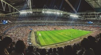 Ligue1 – l'équipe type de la 5e journée