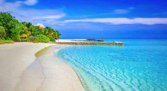 Vague de chaleur inhabituelle en Martinique
