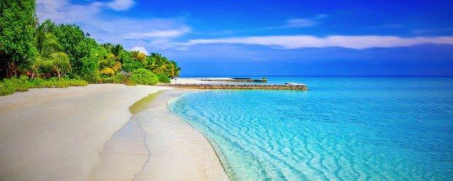 Chaleur inhabituelle en Martinique