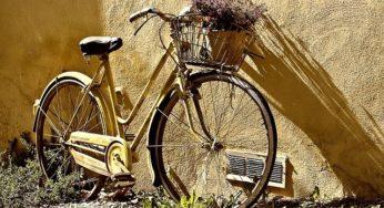 Avec la crise Covid19 : la pénurie de vélos et de pièces détachées