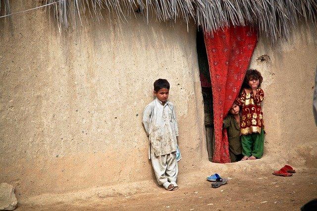 L'appel de l'ONU pour venir en aide à la population afghane