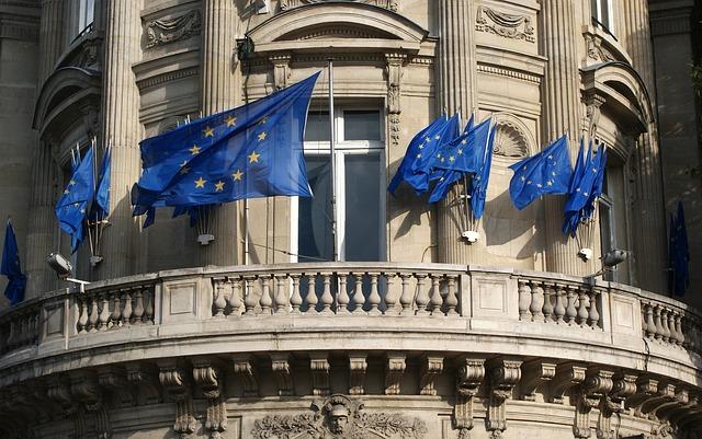 Élargissement de l'UE : Merkel plaide pour les Balkans et la Serbie