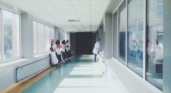 Le CHU de Toulouse recrute 172 personnes (et pas que des soignants)