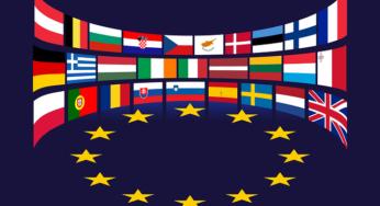 Crise des sous-marins : les ministres de l'Union européenne solidaires de la France