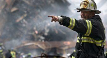 À New York, le mémorial du 11 septembre ne désemplit pas