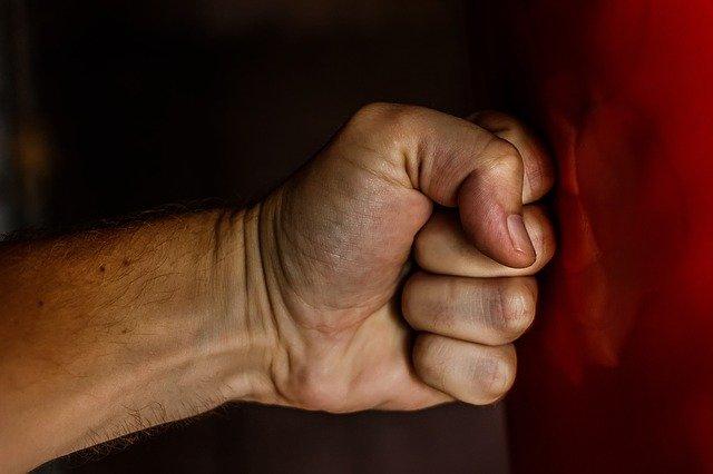 Violente agression homophobe à Toulouse