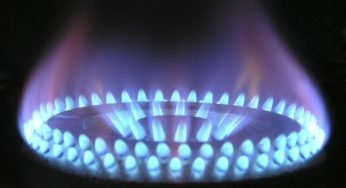 Nord Stream 2 : le chantier titanesque du gazoduc s'achève
