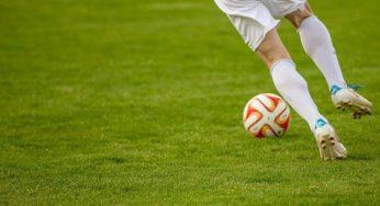 Dans un match sous tension, le Toulouse FC reste invaincu au Havre