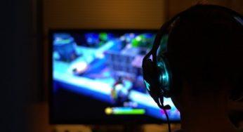 Chine : les géants du jeu vidéo dans le viseur du pouvoir