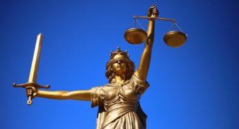 Attentats du 13 novembre à Paris : un procès hors norme