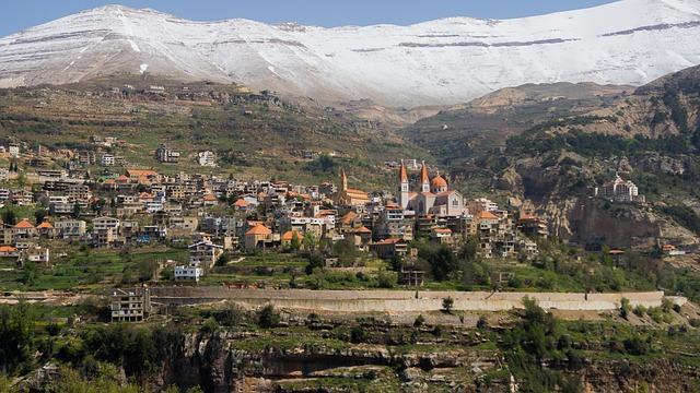 Crise au Liban : se procurer des médicaments, un défi quotidien
