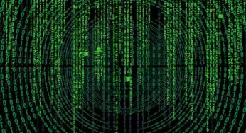 The Matrix Resurrections premier trailer