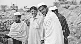 """l'Afghanistan confrontée à ses heures """"les plus périlleuses"""""""