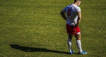 Le Stade Toulousain en leader intraitable face à Clermont : revoir les essais